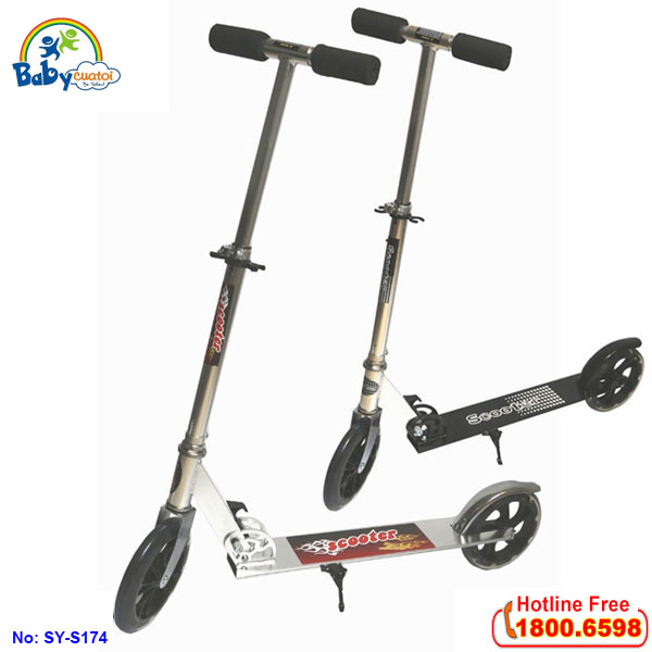 sy-s174-xe-truot-scooter-cho-be