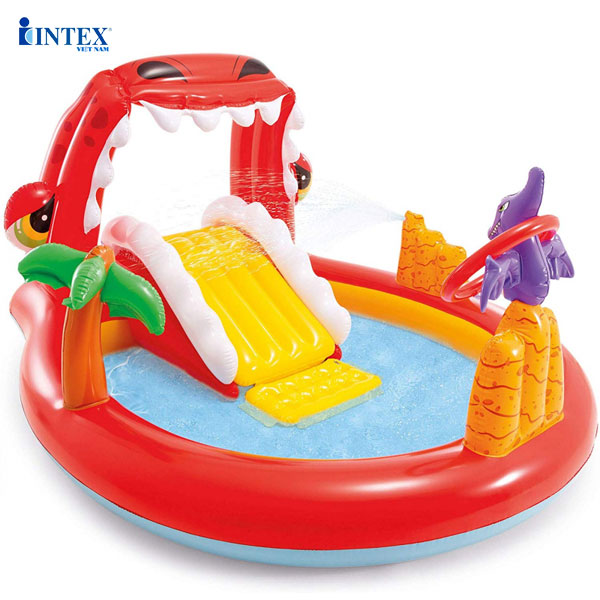 intex-57163-be-boi-phao-cau-truot-intex-1
